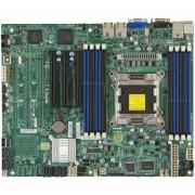 Supermicro DDR3 1066 LGA 2011 Server Motherboard X9SRI-F-O