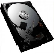 Твърд диск, Toshiba X300 - High-Performance Hard Drive 5TB (7200rpm/128MB) - HDWE150EZSTA