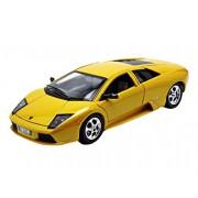 Bburago - 12022y - Lamborghini - Murcielago - 2001 - Échelle 1/18