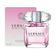 Bright Crystal Versace Eau de Toilette Spray 90ml