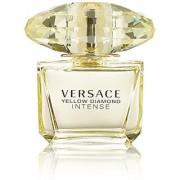 VERSACE Yellow Diamond Intense Eau De Parfum 3 Fluid Ounce