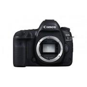 Canon EOS 5D Mark IV Cámara digital