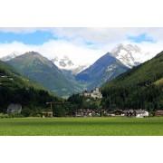 Hotel Bacher - 8 nap / 7 éjszaka wellness és pihenés 2 fő részére, félpanzióval Dél-Tirolban