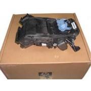 C7769-60376 Ansamblu carriage HP designjet 500/800