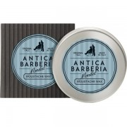 Mondial Antica Barberia Original Talc Moustache Wax 30 ml