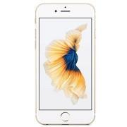 iPhone 6S Plus - 32GB - Goud