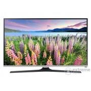 Televizor LED Samsung UE40J5100