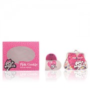 PINK COOKIE SET 2 pz