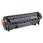 303 / FX9 BLACK Toner Cartridge Compatible FOR Canon LBP 2900 / LBP2900B Printers