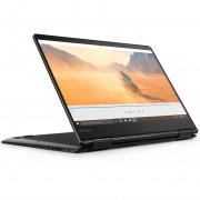 Лаптоп Lenovo Yoga 710, 80V4006EBM