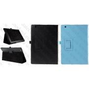 "Sony Xperia Tablet Z4 (кожен калъф) ""Business style"""