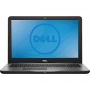Laptop Dell Inspiron 5567, 15.6-inch FHD Anti-glare LED, Intel Core i7-7500U, AMD Radeon R7 M445, RAM 4GB DDR4, HDD 1TB, UbuntuLinux 16.04