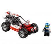 LEGO Buggy (60145)