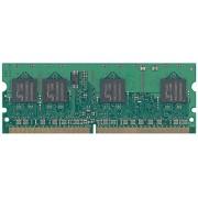 Cisco MEM-X45-512MB-E= 0.5GB DRAM memoria