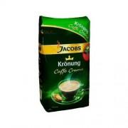 Jacobs Kronung Caffe Crema 1 kg