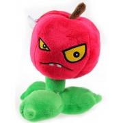 Plants vs Zombies PvZ Pluche Knuffel - Cherry Bom Plant 30cm