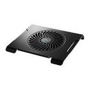 """Cooler Master Notepal CMC3 laptop hűtőpad 15"""""""