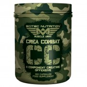 Muscle Army Crea Combat 150 Cps