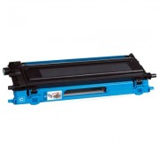 Toner Bother TN-230C Ciano Regenerado