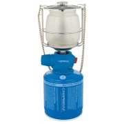 Campingaz Lanterne Lumostar Plus à allumage pièzo Lanternes & Torches