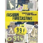 Fashion Forecasting by Kathryn McKelvey