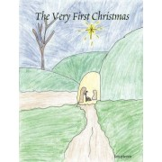 The Very First Christmas by K M Pierce