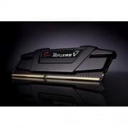 D464GB 3000-14 Ripjaws V Black K4 GSK