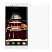 Geam Protectie Display Lenovo K5 Note Tempered