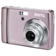 Aparat foto BenQ DC C1230 Argintiu