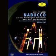 Giuseppe Verdi - Nabucco (0044007307793) (1 DVD)