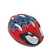 Toimsa 10860 Spiderman Helmet