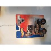Hot Wheels Monster Jam - Mine Blower C1427
