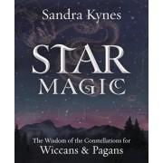 Star Magic by Sandra Kynes