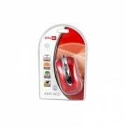 Mouse ActiveJet AMY-003 800 dpi USB