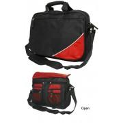 Winning Spirit Flap Satchel/Shoulder Bag B1002
