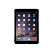 Apple iPad mini 2 Wi-Fi + Cellular 16 Go gris Retina 7.9