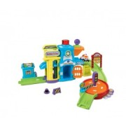 Vtech baby toottoot drivers police station
