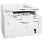 HP LaserJet Pro MFP M227sdn (Print Scan Copy Duplex Network)