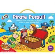Galt - Игра Пиратско преследване