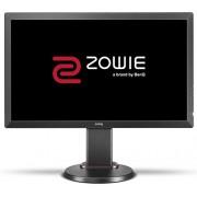 BenQ ZOWIE RL2460 Monitor e-Sport per Console, 24 pollici, Grigio