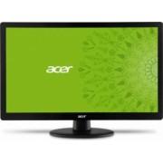 Monitor LED 23 Acer S230HLBBD Full HD 5ms Negru