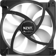 Ventilator NZXT FN V2 140mm 1000RPM