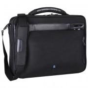 Laptoptáska TITAN - 32070101-01 Fekete