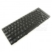 Tastatura Laptop Asus U3 + CADOU