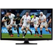 Televizoare - Samsung - 32J4100