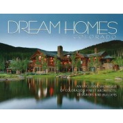 Dream Homes of Colorado by Brian Carabet