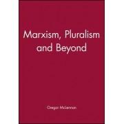 Marxist Literary Theory by Terry Eagleton