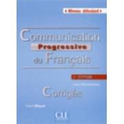 Communication progressive du francais - 2eme edition by Frantz Fanon