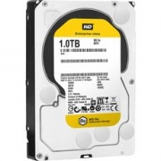 HDD 1TB SATAIII WD RE 7200rpm 128 MB for servers (5 years warranty)
