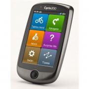 Navigator GPS pentru biciclete Mio Cyclo 200 (Mio)